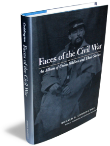 faces_of_the_civil_war