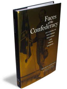 Faces of the Confederacy