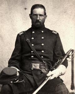 James F. O'Brien