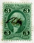 morse-stamp