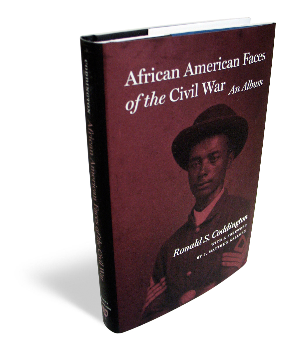 africans american in the civil war essay How have african american civil rights changed over the past 150 years after the american civil war of 1861 in the following essay.
