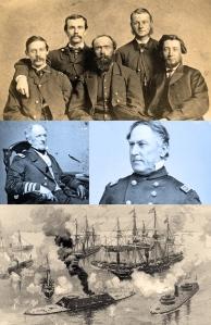 Civil War News Faces Of War