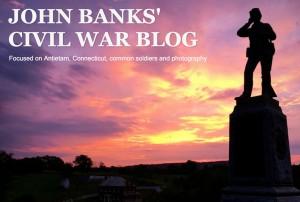 jb-blog